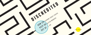discredited_employmentcreditchecks_Banner