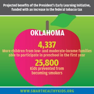 ECE and Smoking State_Infographic_OK