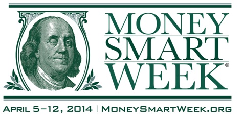 money saves week 2