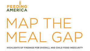 map the meal gap 2