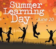 Summer-Learning-Day-logo-no-url